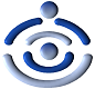 JetViewer Query and Report Tool Logo